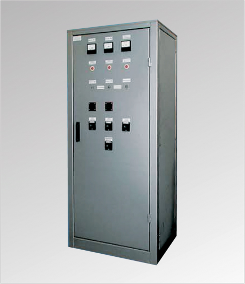 Назначение и условия эксплуатации Низковольтные комплектные устройства серии НКУ-ПС изготавливаемые по ТУ 3430-002-74209129-2007 напряжением до 1000 В